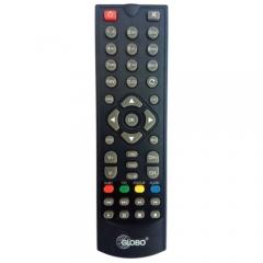 Пульт ДУ GLOBO E-RCU018 для Globo GL-60