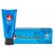 Зубная паста Twin Lotus Premium Свежесть и прохлада