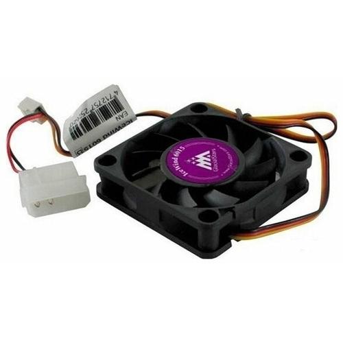 Система охлаждения для корпуса GlacialTech IceWind 6015