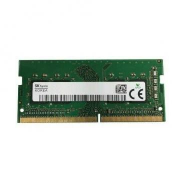 Оперативная память 8 ГБ 1 шт. Hynix HMA81GS6AFR8N-TF
