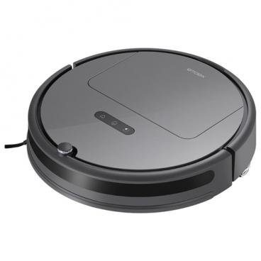 Робот-пылесос Roborock E352-00 Robot Vacuum Cleaner Lite