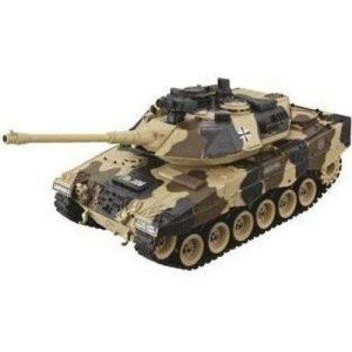 Танк Household 4101-12 1:20