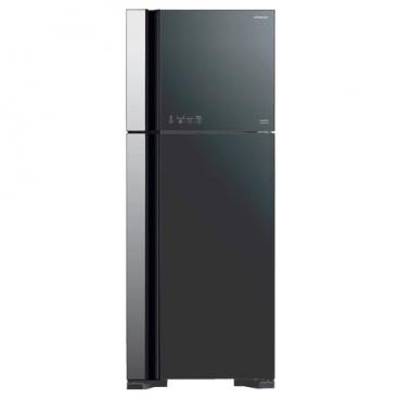 Холодильник Hitachi R-VG542PU3GGR