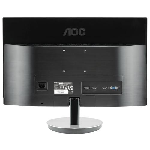 Монитор AOC i2369Vm