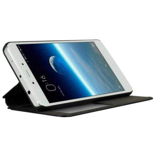 Чехол G-Case Slim Premium для Xiaomi Redmi Note 4X GG-805 (книжка)