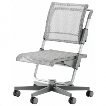 Компьютерное кресло Moll Scooter 15 детское