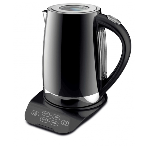 Чайник Gemlux GL-EK2217BL