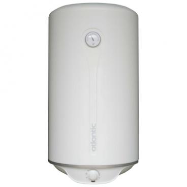 Накопительный электрический водонагреватель Atlantic O'Pro + VM 100 D400-1-M