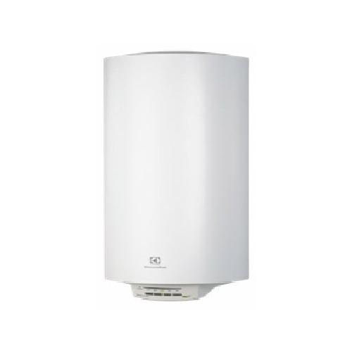 Накопительный электрический водонагреватель Electrolux EWH 50 Heatronic DL
