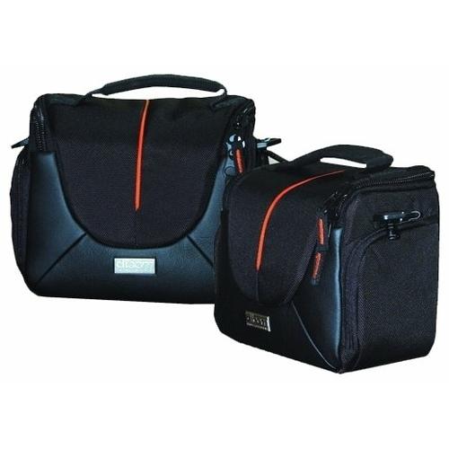 Универсальная сумка Dicom UM2994