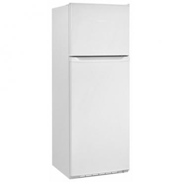 Холодильник NORD NRT 145-032