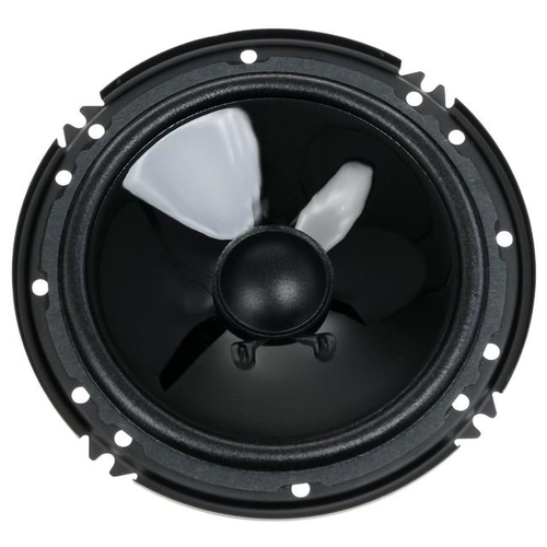 Автомобильная акустика JVC CS-JS600