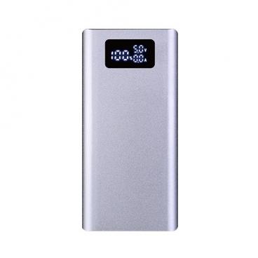 Аккумулятор JoyRoom D-M193, 20000 mAh