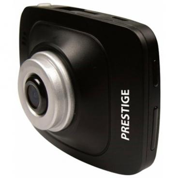 Видеорегистратор Prestige AV-511