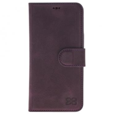 Чехол Bouletta UMg7s9 для Samsung Galaxy S9