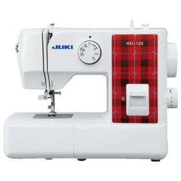 Швейная машина Juki HZL-12Z