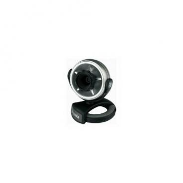 Веб-камера Chicony Panda 8E