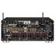 AV-ресивер Pioneer SC-LX901