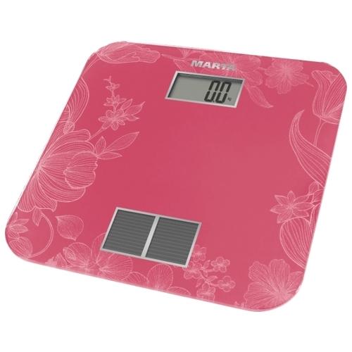 Весы Marta MT-1663 PK