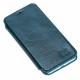 Чехол Bouletta UltimateBook Apple iPhone X / XS