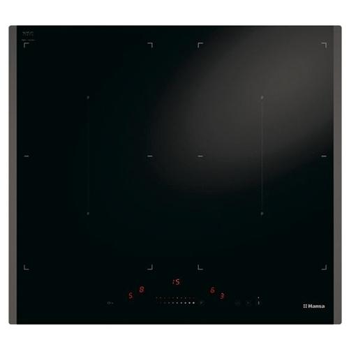 Варочная панель Hansa BHI689010