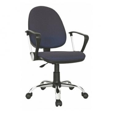 Компьютерное кресло Мирэй Групп Мартин РС900