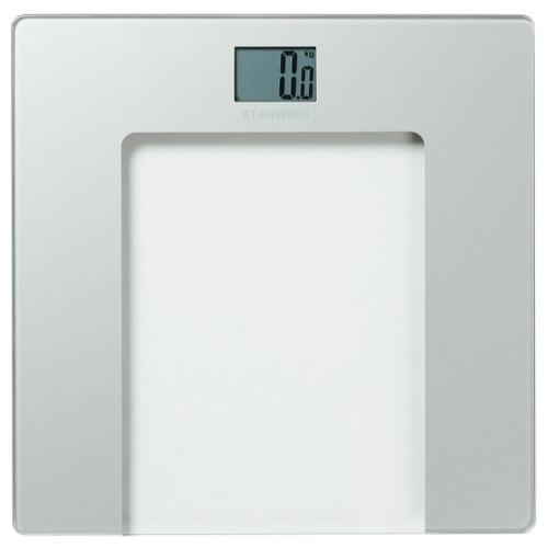 Весы STARWIND SSP2250