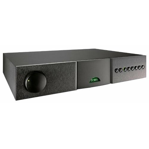 Предварительный усилитель Naim Audio NAC 202