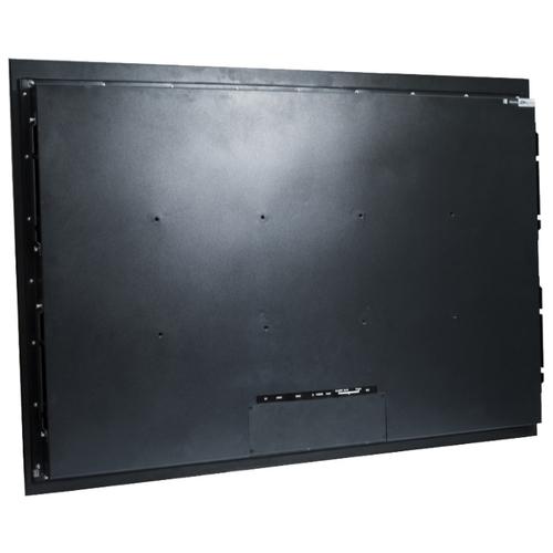 Телевизор AVEL AVS430SM