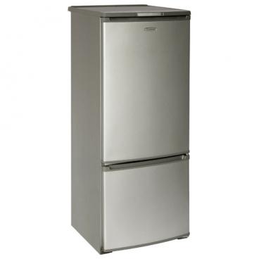 Холодильник Бирюса M151