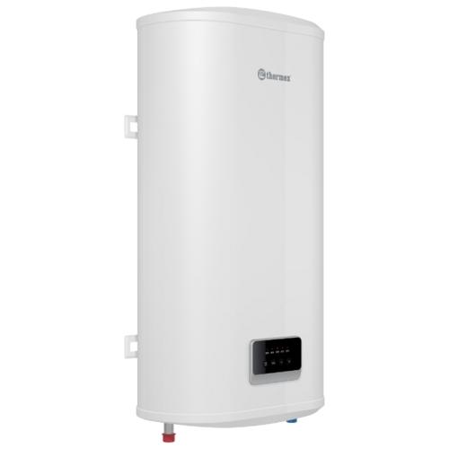 Накопительный электрический водонагреватель Thermex Optima 50