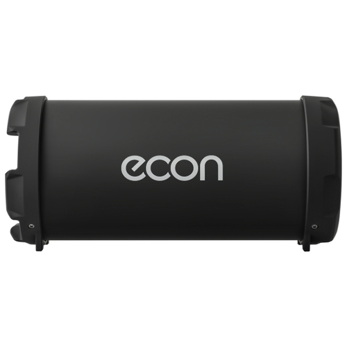 Портативная акустика ECON EPS-85
