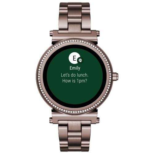 Часы MICHAEL KORS Access Sofie