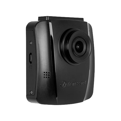 Видеорегистратор Transcend DrivePro 110 (TS16GDP110M)