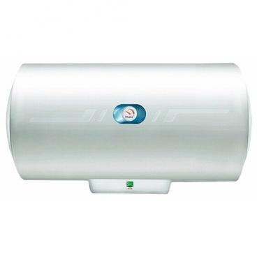 Накопительный электрический водонагреватель Haier ES55-H1