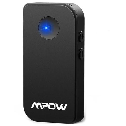 Устройство громкой связи Mpow MPBH044DB