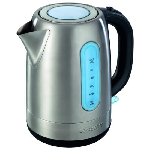 Чайник Scarlett SC-EK21S38