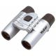Бинокль Veber Sport БН 12х25 silver