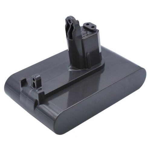 Dyson Аккумулятор 965557-06