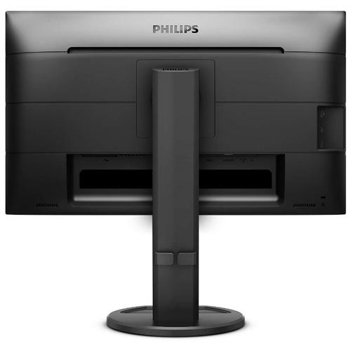 Монитор Philips 252B9