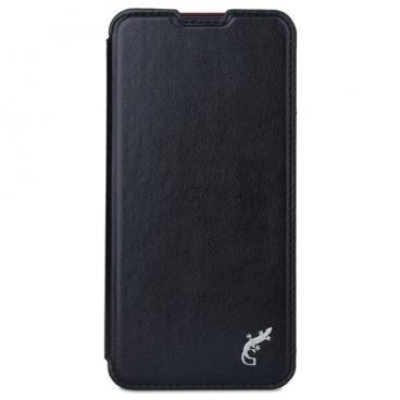 Чехол G-Case Slim Premium для Samsung Galaxy A10 (2019) (книжка)