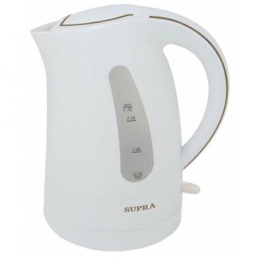 Чайник SUPRA KES-1721