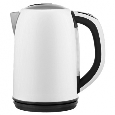 Чайник Kambrook ASK401