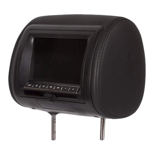 Автомобильный монитор Ergo ER704HD