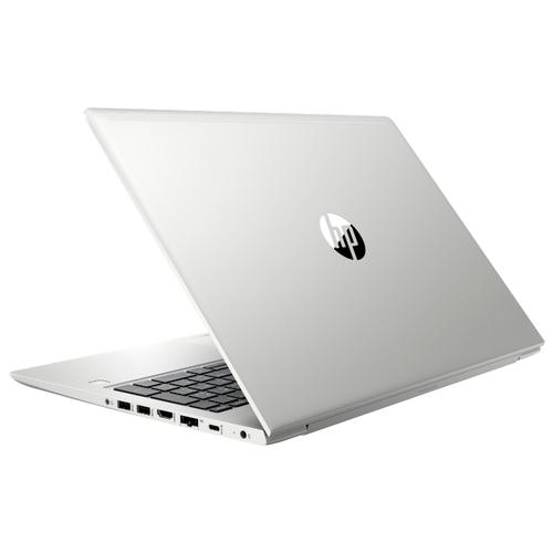 """Ноутбук HP ProBook 455 G6 (7QL74ES) (AMD Ryzen 5 3500U 2100 MHz/15.6""""/1920x1080/8GB/256GB SSD/DVD нет/AMD Radeon Vega 8/Wi-Fi/Bluetooth/DOS)"""