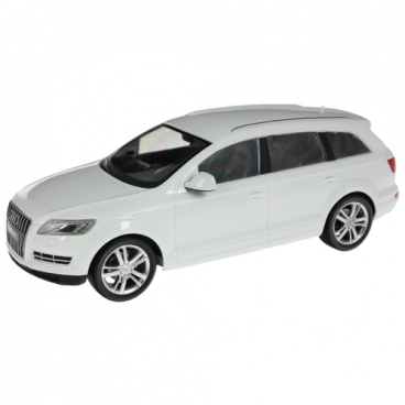 Легковой автомобиль MJX Audi Q7 (MJX-8543) 1:14 31.5 см