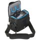 Сумка для фотокамеры Cullmann SYDNEY pro Vario 400