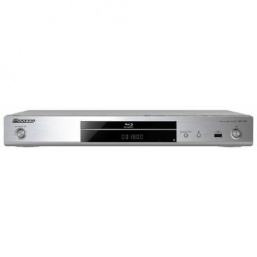Blu-ray-плеер Pioneer BDP-180