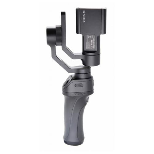 Электрический стабилизатор для смартфона Freevision Vilta mobile