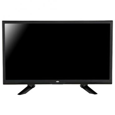Телевизор Olto 20H337